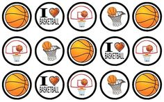 https://www.amazon.co.uk/Basketball-THICKNESS-SWEETENED-Cupcake-Toppers-x/dp/B018RJFR6C