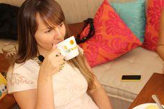 5 Lugares Ideais para Tomar um Cafezinho e Bater Um Papo em Fortaleza - Episódio 02 -  http://dizaigi.com/2016/01/19/5-lugares-ideais-para-tomar-um-cafezinho-e-bater-um-papo-em-fortaleza-episodio-02/