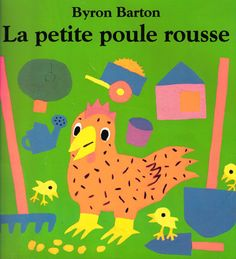 Projet du blé au pain Nursery School, Kids Songs, Lolo, Cycle 1, Albums, Books, School Libraries, Traditional Tales, Kindergarten Classroom