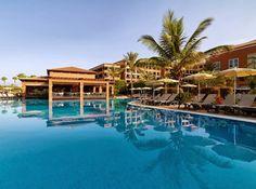 H10 Costa Adeje Palace - H10 Hotels | Luxury hotels