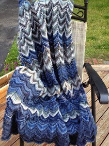 Blog Free eBooks Giveaways Knitting Videos Knitting Collections Knitting Store Submit Your Project!