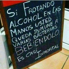 divertido Hijab hijab v islame Funny Phrases, Funny Signs, Funny Quotes, Funny Memes, Jokes, Drinking Memes, Humor Mexicano, Beer Humor, Laughing So Hard