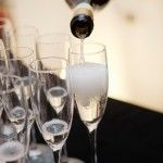 drinks party caterer hertfordshire, corporate catering london, champagne reception cambridge