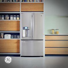 56 best kitchen reimagined images domestic appliances kitchen rh pinterest com