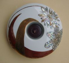 peter faust porcelain painter - Google'da Ara
