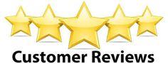 Techvedic Customer Reviews on SiteJabber.  http://www.sitejabber.com/reviews/www.techvedic.com