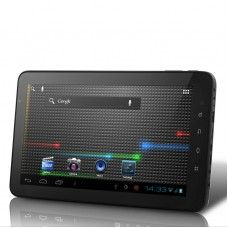 Android 4.0 Tablet PC - SuperPad - 10 Inch HD Display, Capacitive Multi Touch