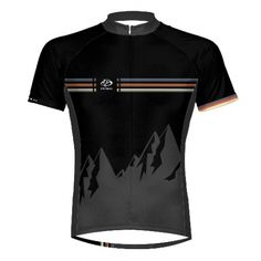 Primal Wear Vanquish cycling jersey now on sale at onbike. Cycling Wear, Bike Wear, Cycling Jerseys, Cycling Bikes, Cycling Outfit, Cycling Clothes, Primal Wear, Bike Style, Bike Accessories