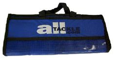 Alltackle Lure Wrap Storage Bags from alltackle.com