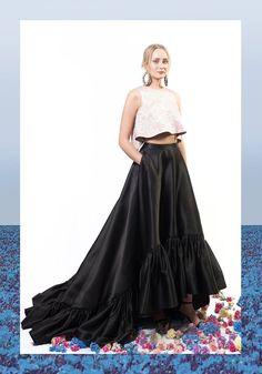 Tulle, Ballet Skirt, Womens Fashion, Skirts, Tutu, Women's Fashion, Skirt, Woman Fashion