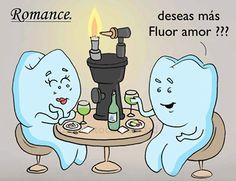 Dental Humor We love it:) Humor Dental, Dental Assistant Humor, Dental Hygienist, Dental Fun Facts, Dental Art, Oral Surgery, Romance, Oral Hygiene, Dental Health