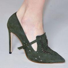 My Creations — #footweardesign