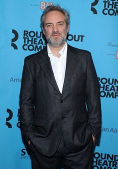 Sam Mendes 25 Rules for Filmmakers - http://blog.planet5d.com/2014/12/sam-mendes-25-rules-for-filmmakers/