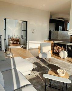 Interior Exterior, Home Interior Design, Interior Architecture, Interior Decorating, Interior Paint, Interior Ideas, Home Decor Styles, Cheap Home Decor, Home Decor Accessories