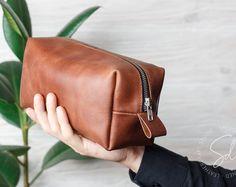 51 Best Men s Travel Bag images  2f76222157974
