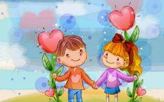 O amor verdadeiro não é aquele que queremos sentir. É o que sentimos independentemente de querer. Amor verdadeiro é aquele que o vento não ...