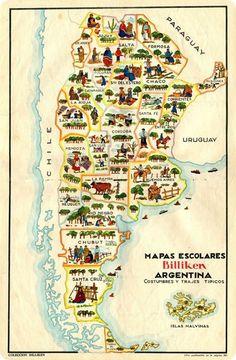argentina-mapa-ilustrado-billiken