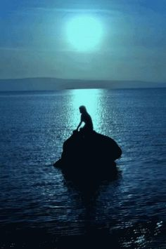 The perfect Sea Ocean Girl Animated GIF for your conversation. Discover and Share the best GIFs on Tenor.