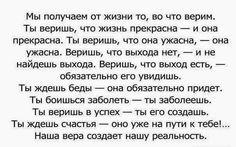 http://photovideoblogspot.blogspot.ru/