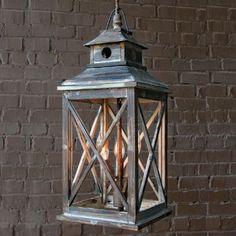 Nantucket Lantern is