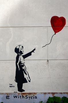 UvA schildert vermeend Banksy-kunstwerk per ongeluk over - Amsterdam - PAROOL