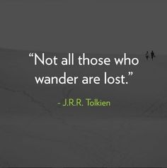 """The works of J.R.R. Tolkien, author of The Lord of the Rings and The Hobbit, live on in the minds of millions, through his characters, vocabulary, and worlds. Tolkien's life story is one of perseverance and dedication: he never learned to touch type, he admitted to writing the whole of LOTR and The Hobbit with just his two index fingers. When asked about his personal experience writing, he said, """"Exhausting... Most of the time I'm fighting against the natural inertia of the lazy human…"""