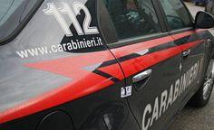 Campania: #Agguato nella #notte a Crispano: la camorra fa il secondo morto di giornata (link: http://ift.tt/2hkgFPG )