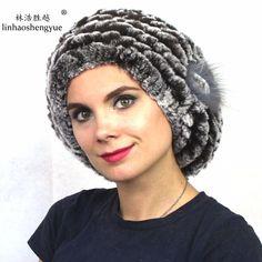 5636410aad2 14 Best Beret hat style images