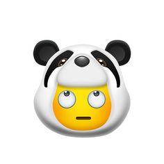 Cute Emoji Wallpaper, Ocean Wallpaper, Cute Wallpaper Backgrounds, Tumblr Wallpaper, Animal Wallpaper, Cute Wallpapers, Cartoon Characters Sketch, New Emojis, Emoji Images