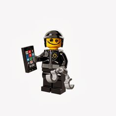 lego movie - Google Search