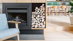 pfisterer-freeman-home-fireplace-kitchen