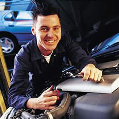 Transmission repairs provides full time repair service for your vehicle. Services are provided at affordable price    http://mmtrepair.com/contact-us/