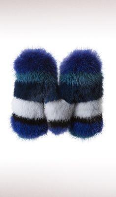 3b65e3d87d9a Furs We Love