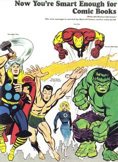 kirby single men But who was the man who created them and what about his legacy outside of  these now household names jack kirby is one of the most.