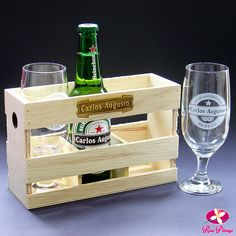 Woodworking Projects Diy, Wood Projects, Wall Mounted Bottle Opener, Wood Pallet Furniture, Best Dad Gifts, Crafts For Seniors, Diy Father's Day Gifts, Wood Gifts, Diy Birthday