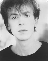 julian cope. Julian Cope, Popular Music Artists, New Wave Music, 80s Music, Punk Art, Post Punk, A Good Man, Liverpool, Musicians