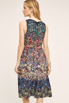 7a0a6da2fd9b 75 Best ANTHROPOLOGIE images | Dress outfits, Formal outfits ...