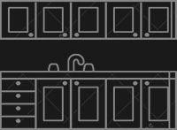 MK Marek kuchyně a interiety. Truhlářství: INFORMACE.                                               Kuchyně na míru, nábytek, nábytek do koupelny, kancelářský nábytek, šatních skříně, vestavěné skříně,                                               kuchyně a interiéry, výroba kuchyní, montáž kuchyní, výroba vestavěného nábytku, výroba vestavěných skříní,                                                výroba nábytku na míru.