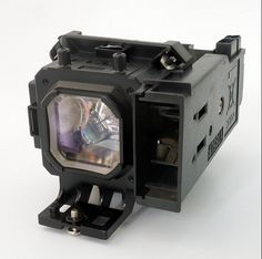 100% new Bare Lamp with housing LV-LP26 / 1297B001AA bulb for Canon LV-7250 / LV-7260 / LV-7265 180Day warranty