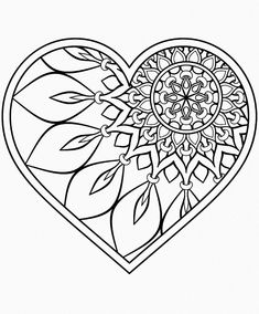 Embroidery Patterns Indian Coloring Pages Best Ideas Mandala Drawing, Mandala Painting, Dot Painting, Mandala Art, Cute Coloring Pages, Mandala Coloring Pages, Coloring Books, Quilling Patterns, Quilling Designs