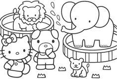 22 Best Hello Kitty Friends Images Sanrio Hello Kitty Kitty