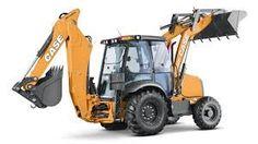 Case 580 super k 580sk loader backhoe operators manual case case 580n tier iv a 4a tractor loader backhoe parts manual fandeluxe Images