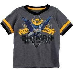 Batman Boys Grey T-Shirt (4) DC Comics,http://www.amazon.com/dp/B00K0Q19TU/ref=cm_sw_r_pi_dp_BvaBtb0RYSH4BSFF