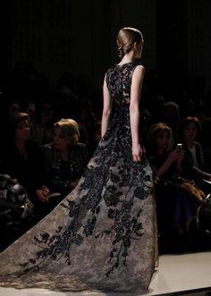 Elie Saab, 2014   Couture.