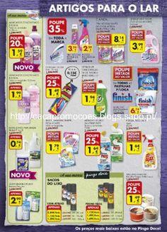 Promoções Pingo Doce - Antevisão Folheto 7 a 13 junho - Parte 4 de 4 - http://parapoupar.com/promocoes-pingo-doce-antevisao-folheto-7-a-13-junho-parte-4-de-4/