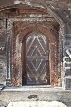 Biserica de lemn din Cehei102 - Biserica de lemn din Cehei - Wikipedia