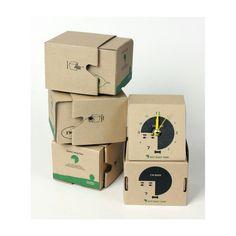 113 best cardboard design images graph design graphic design rh pinterest com