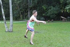 Darleen in action, enjoying the quoits! Poverty In India, Journey, Action, Children, Board, Women, Young Children, Group Action, Boys