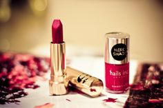 Best long lasting lipstick for white teeth. Lipstick Sisley Rouge passion L33