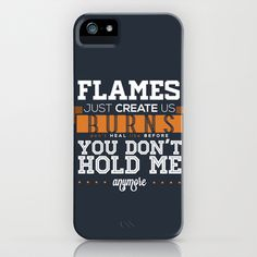 On the right side of the wrong bed... iPhone & iPod Case by Holly Ent - $35.00